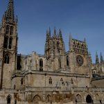 Pleitsch und Gut, Reise Nordspanien