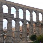Plietsch & Gut: Ausflug von Madrid nach Segovia